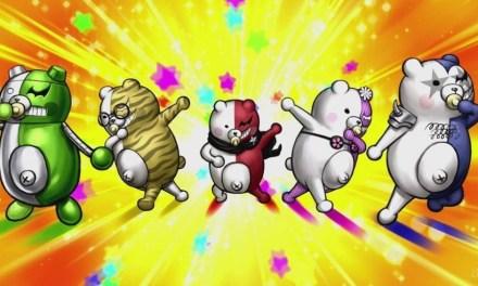 News: Meet the Monokubs of Danganronpa V3: Killing Harmony
