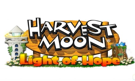 News: Harvest Moon: Light of Hope Announced for PS4, Switch and PC
