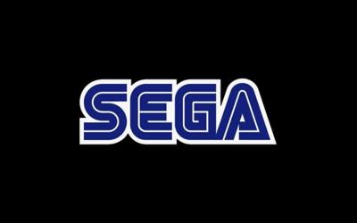 KOTRC: What Sega Franchise we Want Back