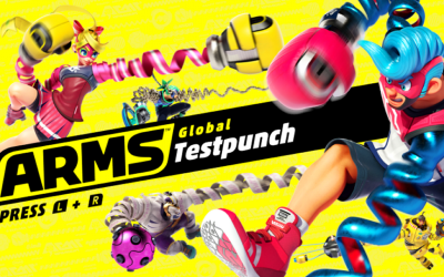 Preview: Arms