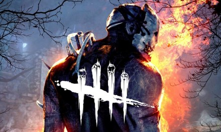 Review: Dead by Daylight
