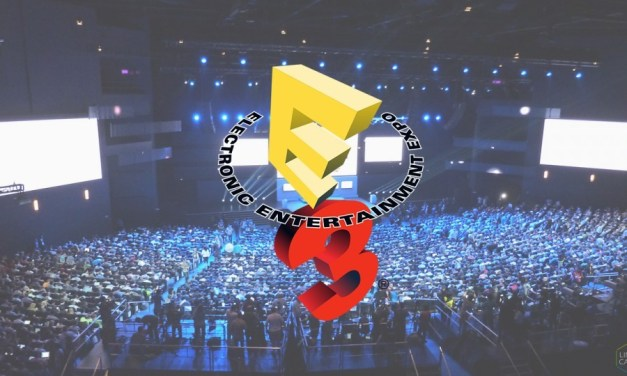 KOTRC: Which Game Announcement Excited Us the Most at E3?