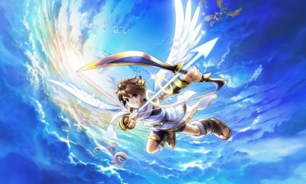 LC Loves: Why Hasn't Kid Icarus Caught On?
