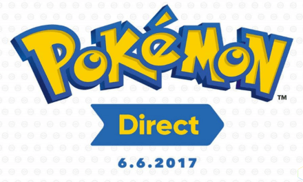KOTRC: What we Expect From the Pokémon Direct?
