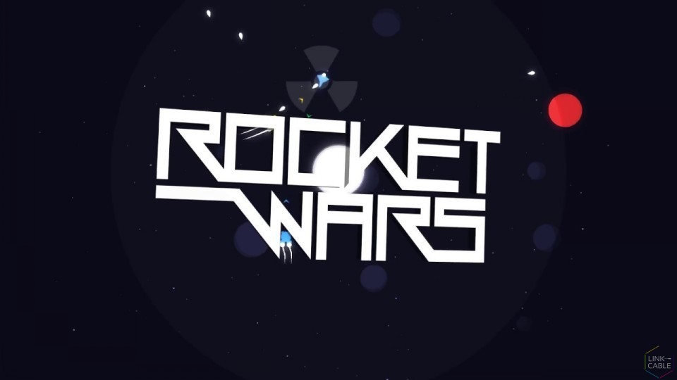 Review: Rocket Wars
