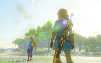 Editorial: Would a New 'Traditional' Zelda Game Fail?