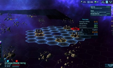 News: Ancient Frontier Launches on September 21st