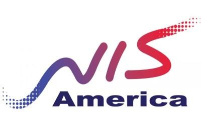Top 10: NIS America Games
