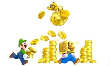 Editorial: Do You Like the New Nintendo?