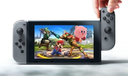 Top 10: Wii U Games That Need to be Ported to Switch