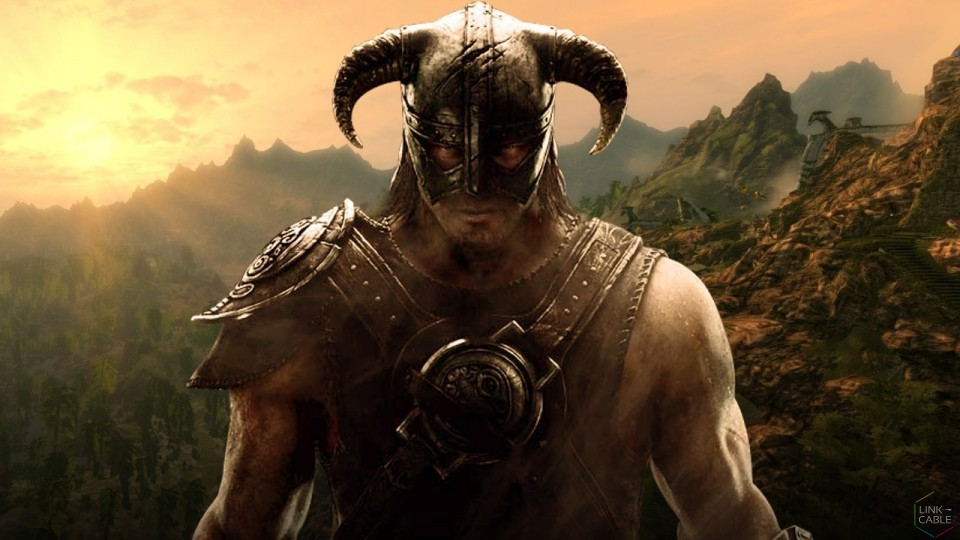 LC Loves: What Makes Skyrim so Popular?
