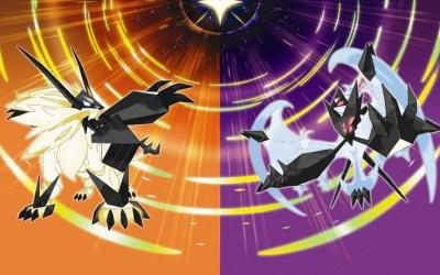 News: New Details Announced for Pokémon (Ultra Sun / Ultra Moon)