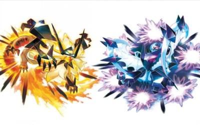 News: More Details Revealed for Pokémon (Ultra Sun / Ultra Moon)
