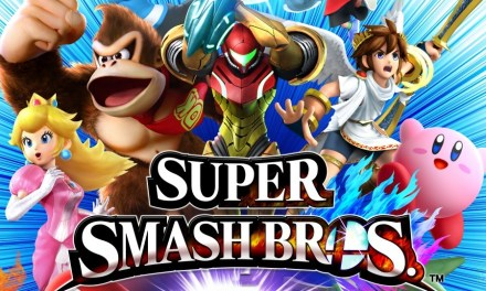 Top 10: Potential Super Smash Bros. for Nintendo Switch Characters
