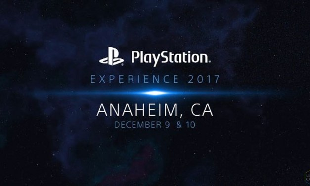 KOTRC: PlayStation Experience 2017 Predictions