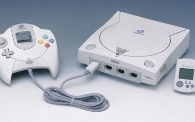 LC Loves: What if the Sega Dreamcast Succeeded?