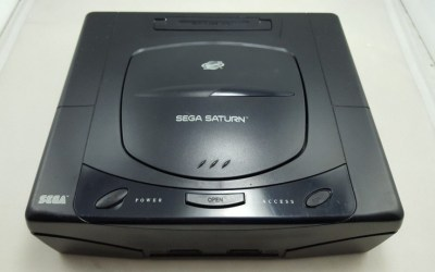 LC Loves: What if the Sega Saturn Succeeded?