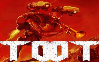 LC Loves: Why I Love the Music of Doom (2016)