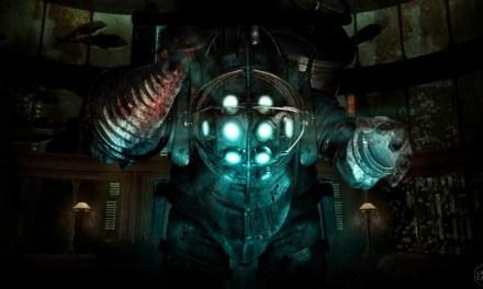 LC Rumors: PlayStation 5 in 2020, Animal Crossing: Globetrotter & BioShock 4