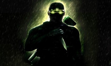 LC Rumors: Nintendo Switch Redesign, Assassin's Creed Setting & New Splinter Cell