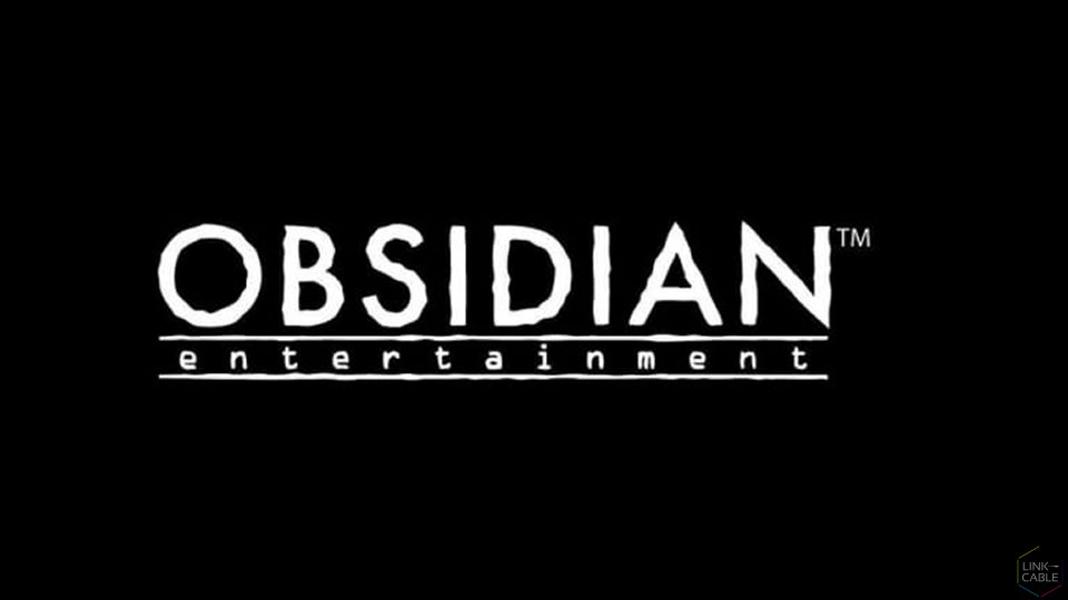LC Rumors: New Obsidian Game, Alien: Blackout & Death
