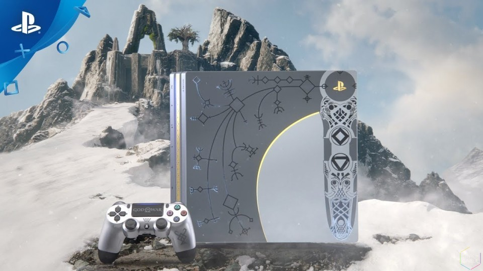 Top 10: Best Console Special Editions | Link-Cable