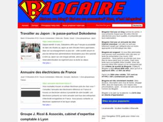 blogaire.com