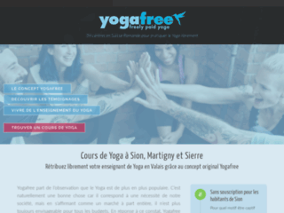 cours-yoga-sion.ch