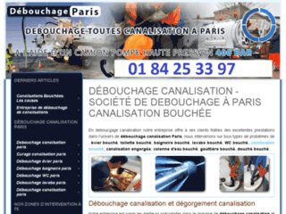 debouchage-canalisation-wc-paris.com