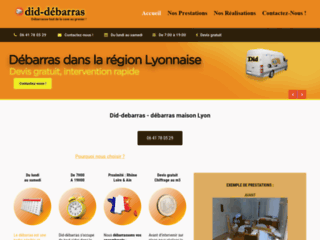 did-debarras.com