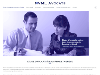 etude-avocats-lausanne.ch