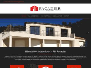 fm-facadier.fr