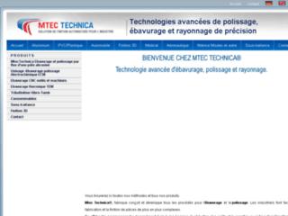 micro-technica.fr