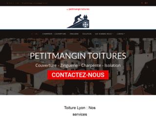 petitmangin-toitures-lyon.fr