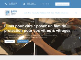 pfpv.fr