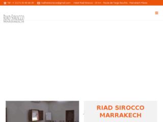 riadsirocco.com
