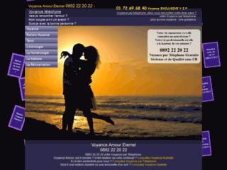 voyance-amour-eternel.com