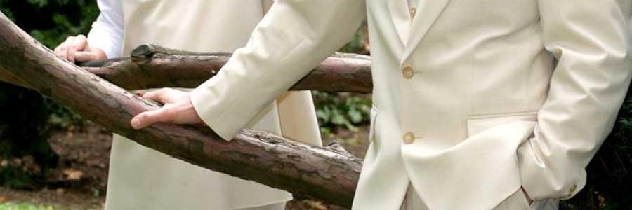 Egyedi tervezésű öltöny, zakó, nadrág, blézer