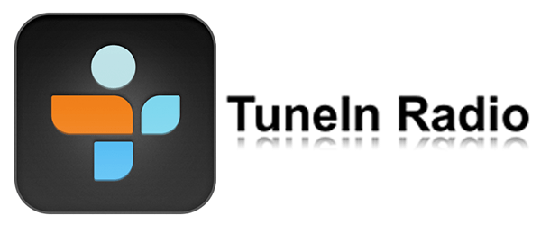 Linkage Radio TuneIn Radio