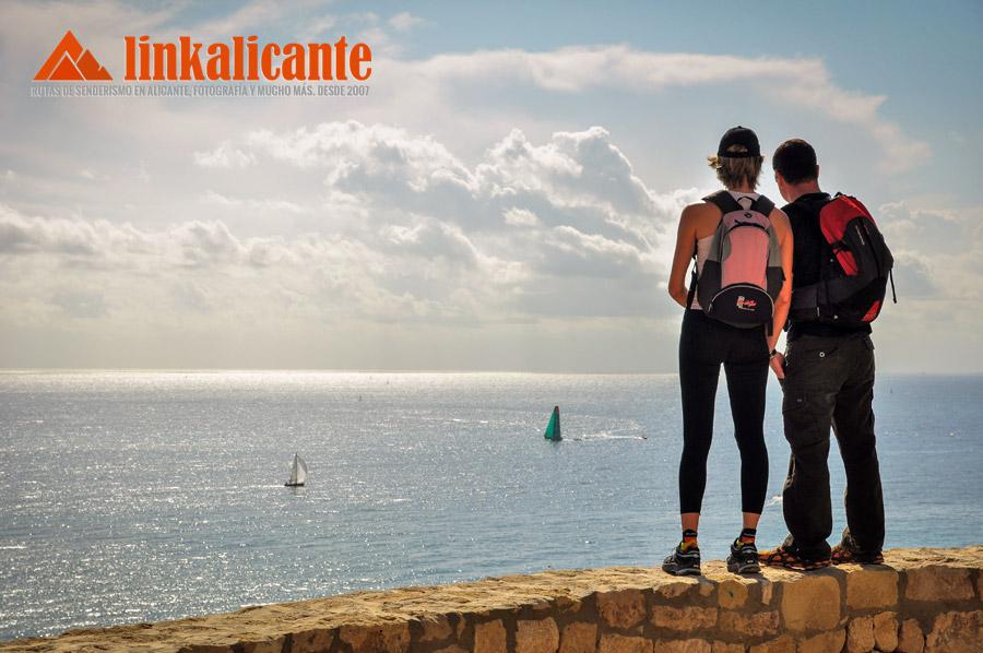 10 Rutas de senderismo imprescindibles en Alicante