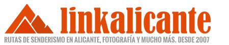 LinkAlicante