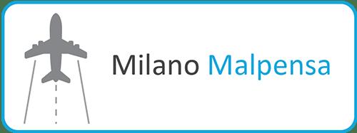 Milano Malpensa