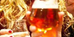 Da Eataly Ostiense la Festa delle Birre Artigianali