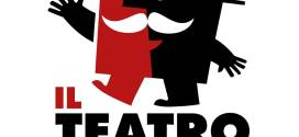 """""""Il Teatro Cerca Casa"""": torna la rassegna di spettacoli d'appartamento"""