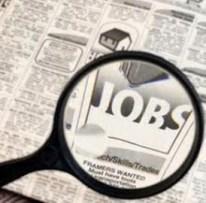 12480_ecco-i-7-lavori-ben-pagati-che-nessuno-vuole-fare