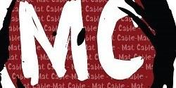Le Interviste di Nick – Mat Cable