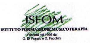 ISFOM