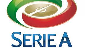 Serie A, 36esima giornata