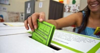 voto-referendum3-940x500