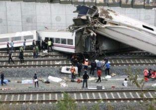 foto articolo treno spagna